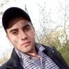 Roman Pakulin, 27, Bogdanovich