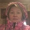 ольга, 51, г.Сыктывкар