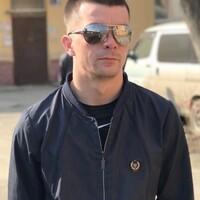 Александр, 26 лет, Весы, Южно-Сахалинск