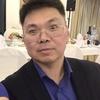 Шагдар, 39, г.Улан-Удэ