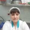 Ирина, 41, г.Новый Уренгой