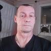 Sergey, 51, Kamyshlov