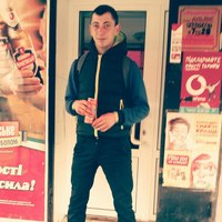 Давид, 23 года, Рак, Луцк