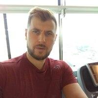 Андрій Олегович, 38 років, Овен, Львів