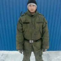Алексей, 31 год, Скорпион, Москва