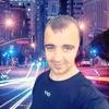 Сергей, 28, г.Абакан