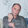 Марат, 55, г.Москва