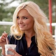 Юлия, 34, г.Тольятти