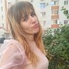 Вероничка, 25, г.Энгельс