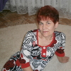 Галина, 58, г.Рефтинск