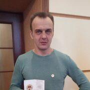 Константин, 43, г.Сим