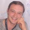 Владимир, 43, г.Балаково