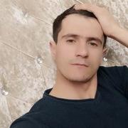Аким, 26, г.Дербент