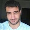 Cemil Aslan, 28, г.Анталья