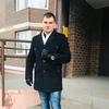 Дмитрий, 26, г.Голицыно