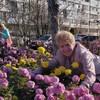Любовь, 64, г.Москва