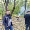 Виталий Суима, 37, г.Днепр