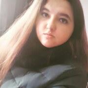 Марина Савченко, 22, г.Воронеж