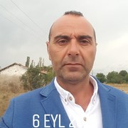 Hüseyin 48 Баку