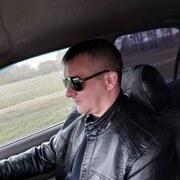 Александр, 39, г.Киселевск