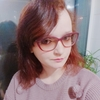 Ксения, 21, г.Харьков