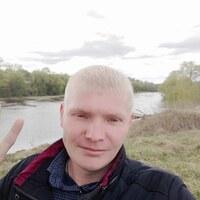 Андрей, 30 лет, Скорпион, Железногорск