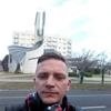 Сергый, 33, Київ