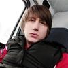 Artem, 25, Tuchkovo
