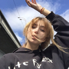 Алина, 23, г.Киев