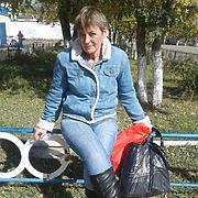 Ирина, 49, г.Борзя