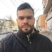 Alexandr, 22 года, Дева, Самара