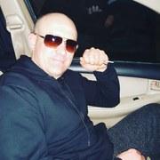 Руслан, 34, г.Нерюнгри
