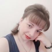 Ирина, 30, г.Галич