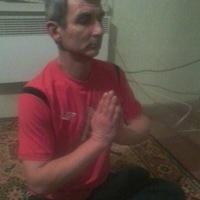 Дмитрий, 51 год, Стрелец, Киев