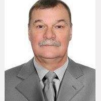 Александр, 65 лет, Водолей, Москва