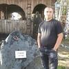 Сергей, 42, г.Гагарин