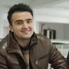 Умед, 26, г.Душанбе