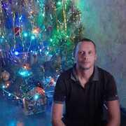 Сергей 30 Старый Оскол