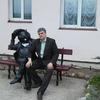 Сергей, 52, г.Дрогичин