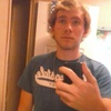 Ben Burkhart, 23, г.Джэксон