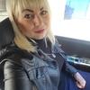 Маришка, 30, г.Нижний Новгород