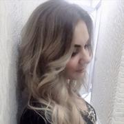 Галина 22 Самара