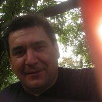 Сергей, 54 года, Скорпион, Липецк