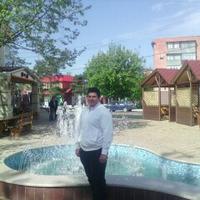 дима, 33 года, Водолей, Хадыженск