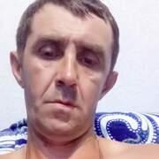 Владимир 40 Алчевск