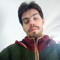 Александр Агапцев, 32 года, Овен, Москва