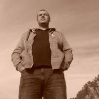 Андрей, 37 лет, Лев, Северодонецк