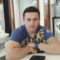 Котэ, 23 года, Рак, Киев