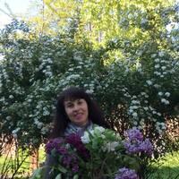 Валентина Билинец, 24 года, Лев, Одесса