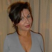 Инна, 40, г.Магадан